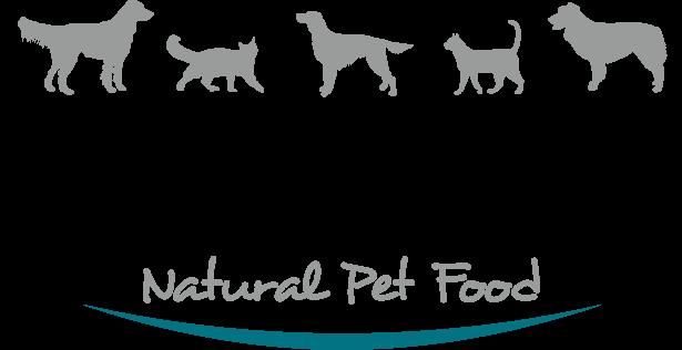 Naturo - Natural Pet Food